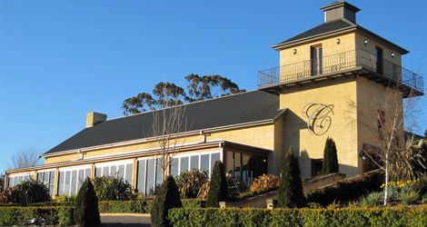 best-restaurants-centennial-vineyards-restaurant-01_470x250